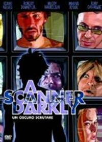 a-scanner-darkly-copertina-dvd