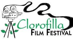 clorofillafilmfestbanner_small