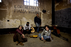quartetto-corde-orchestra-piazza-vittorio