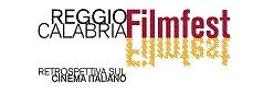 reggio-calabria-film-fest-logo