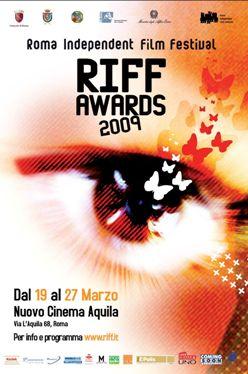 riff-poster-2009