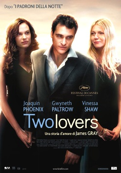 two-lovers
