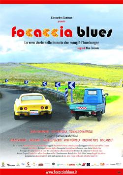 focaccia-blues