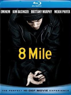 8-mile-blu-ray-copertina