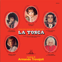 la-tosca-cd-copertina