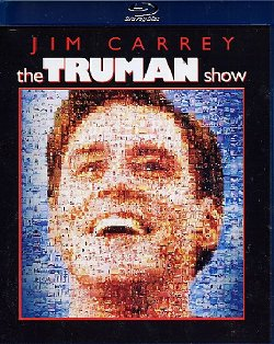 the-truman-show-blu-ray