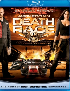 death-race-blu-ray-cover