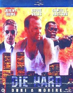 die-hard-3-dvd-cover