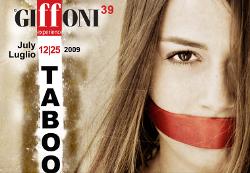 giffoni-2009-intera