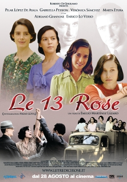 le-13-rose