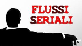 flussi-seriali