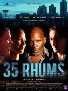 35ruhms