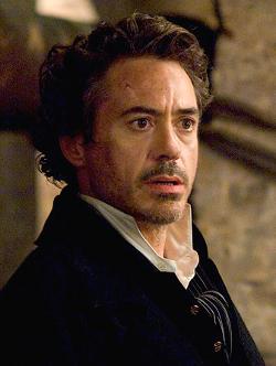 Robert Downey Jr_sherlock