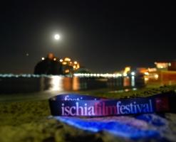 ischia filmfestival 2010
