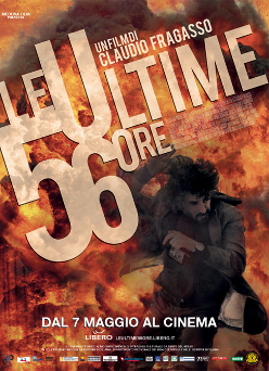 leultime56ore
