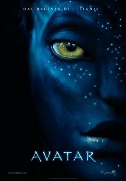 avatar-film -blu-ray - dvd