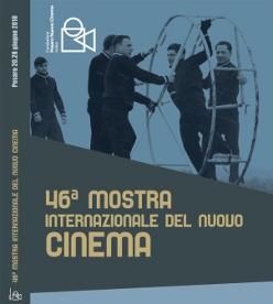 pesaro film fest 2010