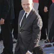 Jean Paul Gaultier, giuria 65mo Festival di Cannes