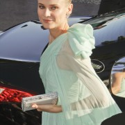 Diane Kruger, giuria 65mo Festival di Cannes