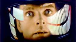 2001-a-space-odyssey-face1