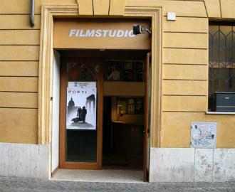 filmstudio02