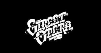 street opera poster
