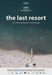 l_ultima_spiaggia_2016_G.jpg