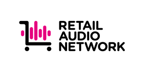 logo-retail-audio-network.png